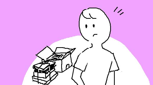 『『0円で生きる: 小さくても豊かな経済の作り方』』挿絵イラスト